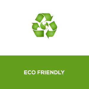 5Eco_Friendly2