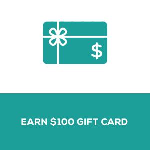 6Earn_100_Gift_Card2