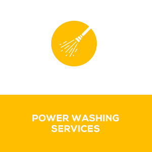 8Power_Washing_Services2