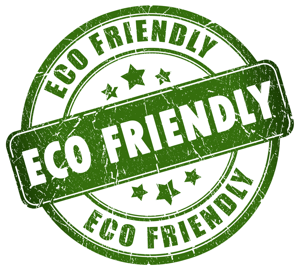 eco-friendly-image